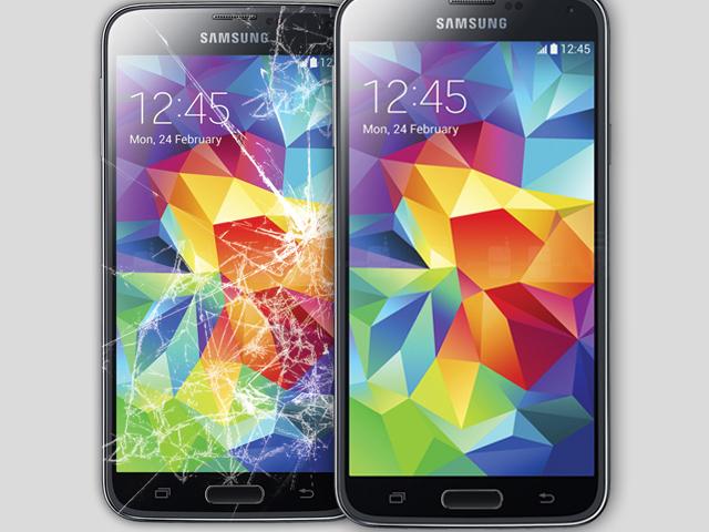 Iphone Screen Repair Darwin