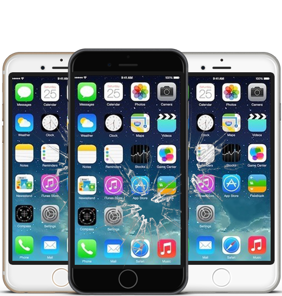 apple iphone screen repair iphone screen repair amp apple iphone repair colchester essex 2741